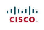 Cisco Installation, IT Support London