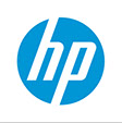HP Hardware Supply and Installtion and IT Support London, IT Support Derby